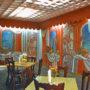 Італійські_вікна. кольорові левкаси, 280х11000 Попенко О.С.