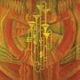 Музика. кольорові левкаси, 270х550 Попенко О.С.