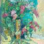 Травневий цвит.п.о.75х55-2010