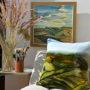 landscape_stillife_velvet_pillow18