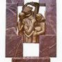 omoru 193233 u m. shargorod vinnicykoi obl. 2008. bronza