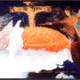 Хлеб наш насущный…триптих,140х90,х.м.2